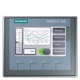 Ihm Siemens Ktp 400 Basic Color 6av2 123-2db03-0ax0