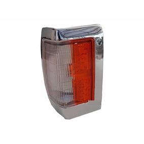 Lanterna Dianteira Direito Pathfinder Pickup 92 93 94 95