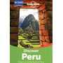 Discover Peru 2013 (2nd Ed)(lonely Planet) De Lonely Planet
