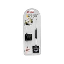 Coche / Teléfono Celular Casa Intensidad De La Señal Booster