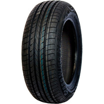 Pneu 195/50 R15 82v Green-max Hp010 Linglong