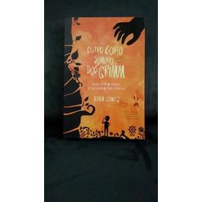 Outro Conto Sombrio Dos Grimm, De Adam Gidwitz