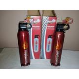 Extintores De Vehiculos