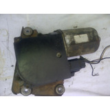 Motor De Linpia Parabrisa De Blazer 95 02