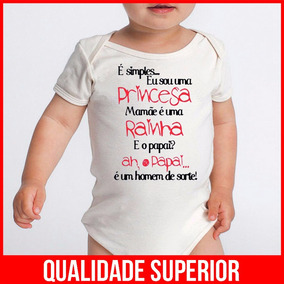 Body Baby Frases Divertidas Papai Bebes Em Piracicaba Interior Sao