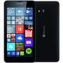 Microsoft Nokia Lumia 640 Dual 3g Mega Promoção !!!