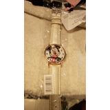 Reloj Mickey Mause