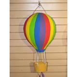 Piñata Globo Aerostático
