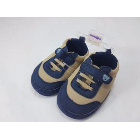 Zapatillas De Bebe Preciosas 19 Y 20 Nuevos Importados