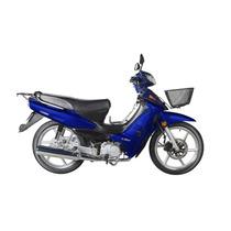 Motos Yumbo Pollerita C110dlx Delcar Motos
