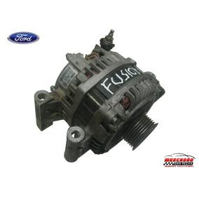 Alternador Ford Fusion V6 3.0 7e5t10300ab 150a