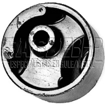 Repuesto Soporte Motor Front. Der. Ford Escort 2.0 91-03 Vzl
