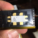 Transistor Blf278-nxp Transistor Nxp 300 Watts Fm Blf278