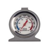 Termometro Analogico De Horno Lf85