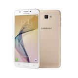 Samsung Galaxy J7 Prime Duos G610f/ds Lector De Huella 32gb