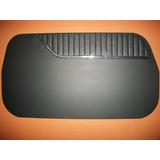 Juego Paneles Puerta Tapizado Fiat 600 Moldura Cromada (x4)