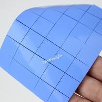 Thermal Pad 36pcs 15x15x2mm/pcs Para Chip