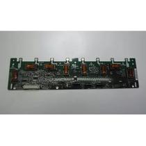 Placa Inverter Tv Lcd 26 Cce Tl-660 Já Testada