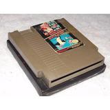 Super Mario Bros - Duck Hunt / Nes Original