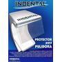 Protector De Pulidora Para Mecanica Dental