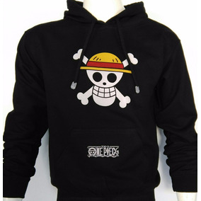 Sudadera One Piece Luffy 333cosplay