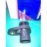Sensor De Cigueñal Chevrolet Cavalier 2.2 2.4 Trial 4.2 6cil