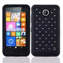 Funda Nokia Lumia 635 , De Primera Calidad Y Durable Duro