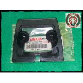 Borracha Da Lanterna Traseira Dt200 / Dt200r Yamaha