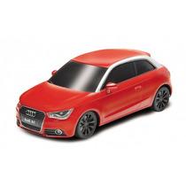 Welly 1:24 R/c Audi A1