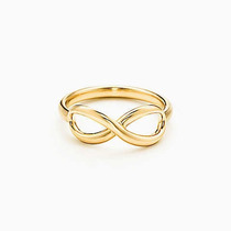 Anillo Tiffany Oro 100% Tiffany Original Tiffany & Co Tous