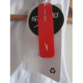 Remera Marca Speedo, adidas, Original!!