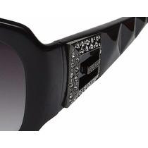 Óculos De Sol Feminino Guess Original Importado - Preço Top!