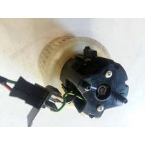 Motor Ventilação Interna Palio Sem A/c 2011