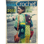 Moda Crochet 2013 - El Arte De Tejer