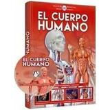 Libro Guia Completa Del Cuerpo Humano En 3d - Clasa