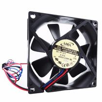 Ad0812mb-a76gl - Cooler Adda Para Desktop