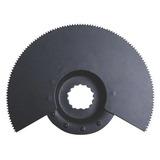 Serra Circular Segmentada Para Multifuncional Super Tork