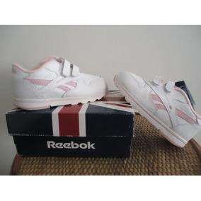Zapatos Reebok Niñas Originales