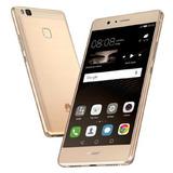 Huawei P9 Lite 2gb Ram Pantalla 5.2 Android 6.0