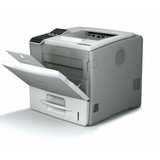 Impresora Ricoh Sp 5200 Dn Nueva En Caja - Mar Del Plata