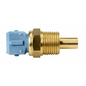 Sensor De Temperatura Água Para Fiat Tipo 1.6 I.e. 93/95