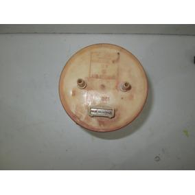 Carcaça Da Bomba De Combustível Gol G2 Original 12460