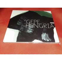 Gepe Hungria