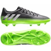 Adidas Messi 16.3 Fg Frete Grátis Master5001