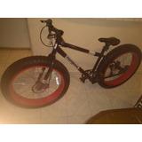 Bicicleta Mongoose Seis Velocidades .. Ceminueva