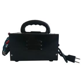 Fonte Automotiva Carregador De Bateria 100 Amperes + Barato