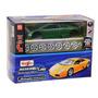 Kit Para Montar Lamborghini Murcielago Maisto 1:24 Verde
