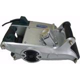 Cortador De Parede 1100w 2 Fresas 25 E 35mm 220v 1º Linha