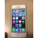 Iphone 5s 16gb Apple