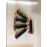 Tp-2500 Gel Pegamento Uv Aplicacion 5ml Glass Touch